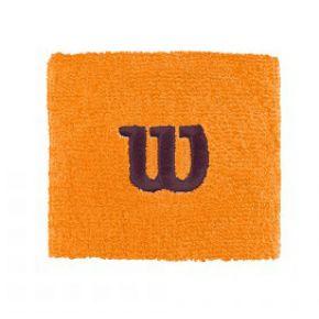 W WRISTBAND Koi Orange.jpg