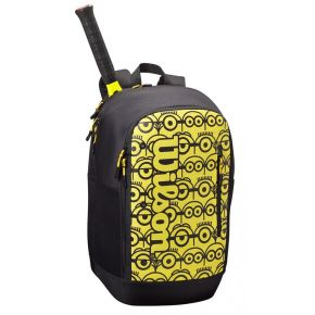 minions tour backpack.jpg