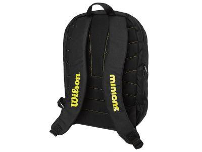 minions tour backpack I.jpg