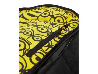 minions tour backpack IV.jpg