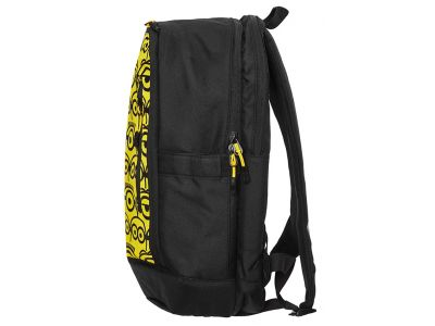 minions tour backpack III.jpg
