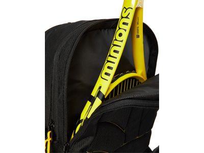 minions tour backpack V.jpg