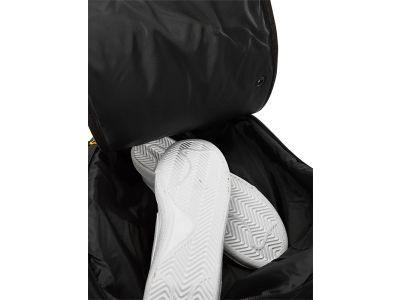 minions tour backpack VI.jpg