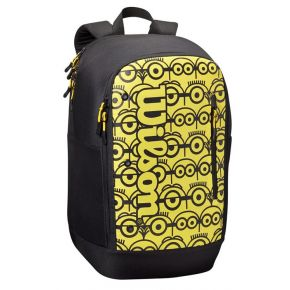 minions tour backpack II.jpg