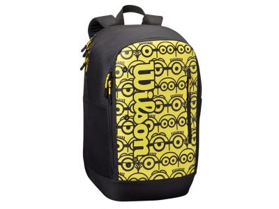 minions tour backpack II.jpg