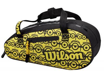 minions mini bag I.jpg