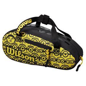minions mini bag.jpg