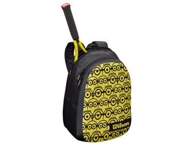minions junior backpack I.jpg