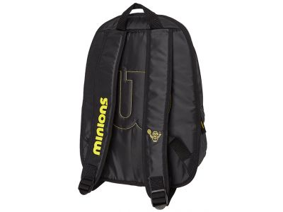 minions junior backpack IV.jpg