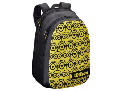 minions junior backpack.jpg