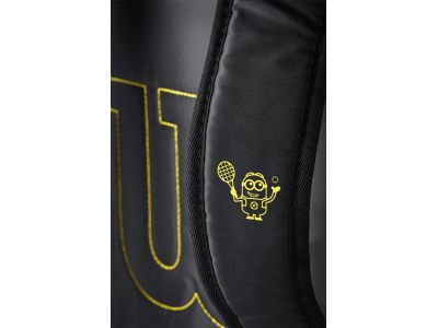 minions junior backpack II.jpg