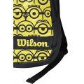 minions junior backpack III.jpg