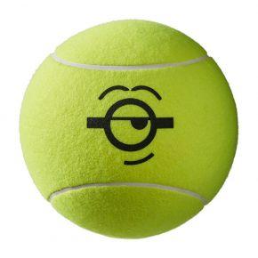 Minions Jumbo ball.jpg