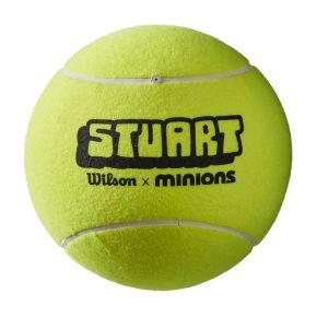 Minions Jumbo ball I.jpg