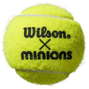 MINIONS TENNIS BALLS I.jpg