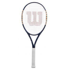 Roland Garros Equipe HP.jpg