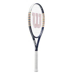 Roland Garros Equipe HP I.jpg