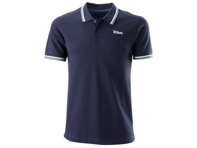 Polo Mens OuterSpace.jpg