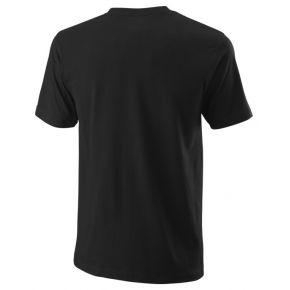 wilson-ultra-franchise-tech-tee-black I.jpg