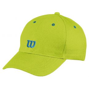 youth tour cap lime.jpg