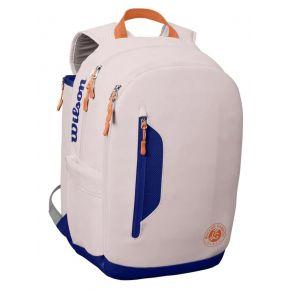 RG premium backpack I.jpg