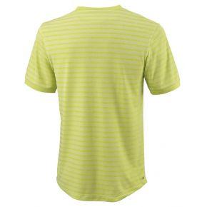 power stripe lime I.jpg