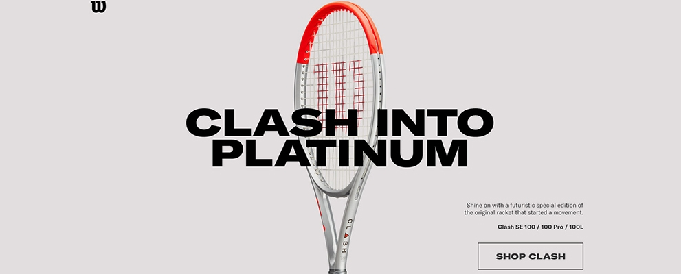clash silver banner mb.jpg