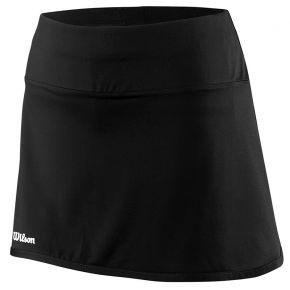 team II skirt black.jpg