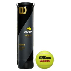WRT116200_US_Open_Official_Extra_Duty_4Ball_Can_Front.jpg