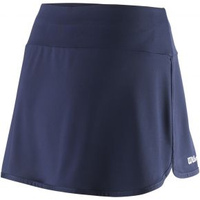team II skirt navy I.jpg