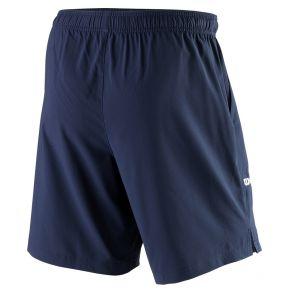 team II shorts navy I.jpg