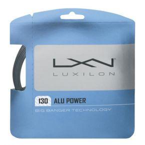 alu power 130.jpg