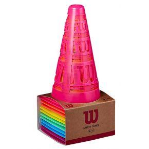 safe cones.jpg