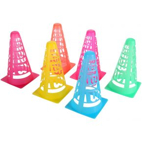 safe cones I.jpg