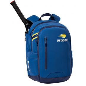 us open backpack blue I.jpg