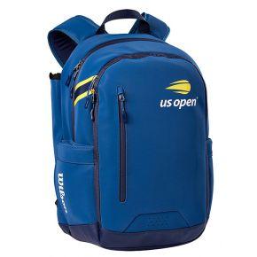 us open backpack blue.jpg