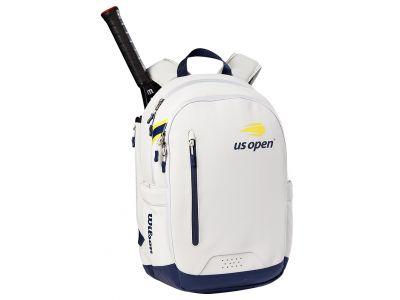 Us open backpack grey I.jpg