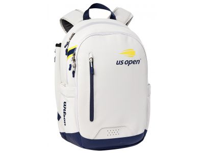 Us open backpack grey.jpg