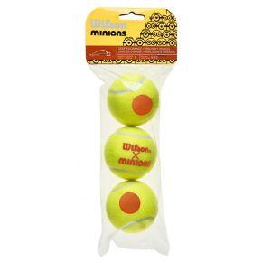 wilson-minions-stage-2-3p-orange-1.jpg