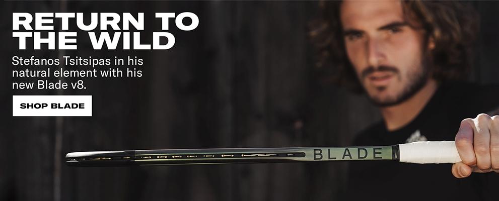 banner blade v8 mb.jpg