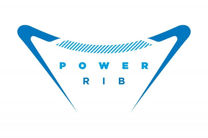 w30688-wilson-power-rib.jpg