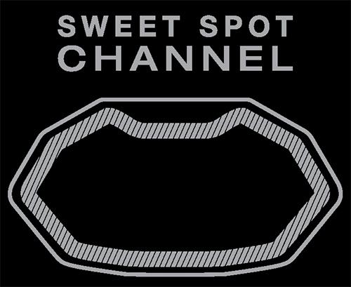 sweet-spot-chanel.jpg