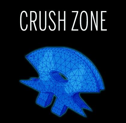 crush-zone-image.jpg